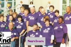 2d survivors 2