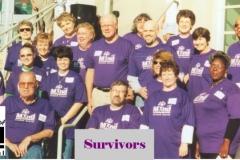 2d survivors