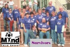 3d survivors