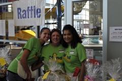 WFTM 2012-020