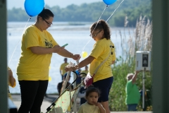 2015 Mark Linder Walk for the Mind   (1)