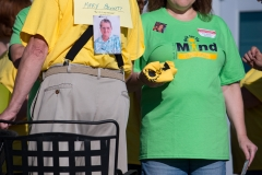 2015 Mark Linder Walk for the Mind   (11)