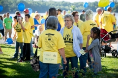 2015 Mark Linder Walk for the Mind   (12)
