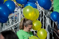2015 Mark Linder Walk for the Mind   (14)