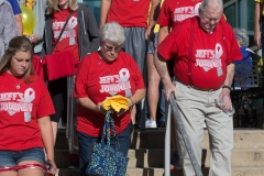 2015 Mark Linder Walk for the Mind   (15)
