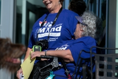 2015 Mark Linder Walk for the Mind   (17)