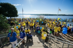 2015 Mark Linder Walk for the Mind   (20)