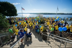 2015 Mark Linder Walk for the Mind   (21)