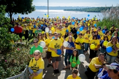 2015 Mark Linder Walk for the Mind   (24)