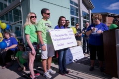 2015 Mark Linder Walk for the Mind   (26)