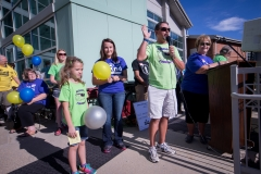 2015 Mark Linder Walk for the Mind   (27)