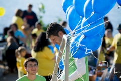 2015 Mark Linder Walk for the Mind   (4)