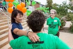2016 Mark Linder Walk for the Mind   (13)
