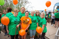 2016 Mark Linder Walk for the Mind   (68)
