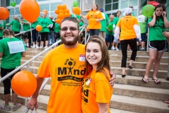 2016 Mark Linder Walk for the Mind   (70)