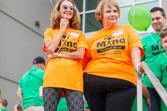2016 Mark Linder Walk for the Mind   (72)