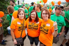 2016 Mark Linder Walk for the Mind   (74)