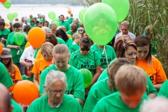 2016 Mark Linder Walk for the Mind   (81)