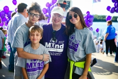 2017 Walk for the MInd   (20)