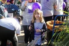2017 Walk for the MInd   (26)