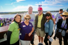 2017 Walk for the MInd   (30)