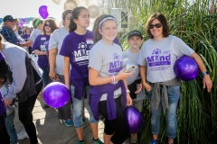 2017 Walk for the MInd   (37)
