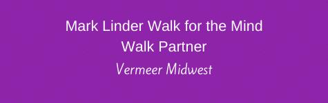 Walk Partner - Vermeer Midwest
